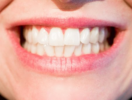 Tips For Good Oral Health